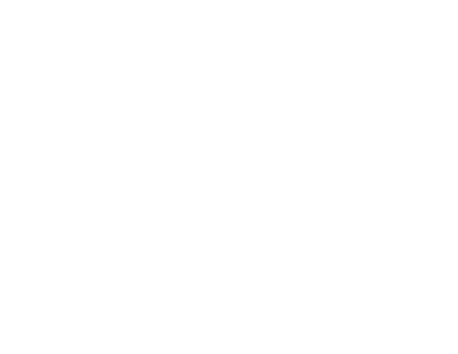 Technycon M Air Conditioning Schematic Diagram on