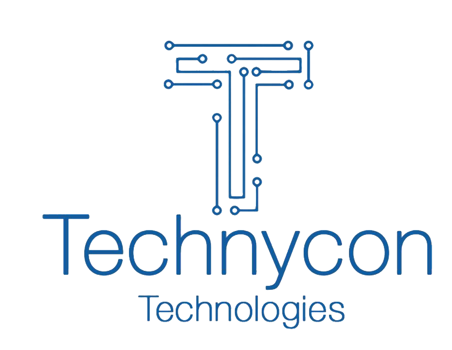 Technycon